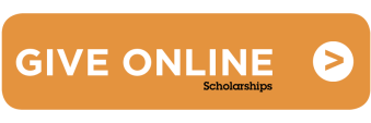 give online scholarships