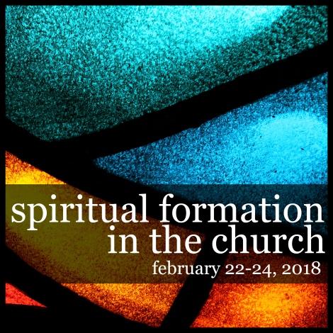 sf in the church logo.jpg
