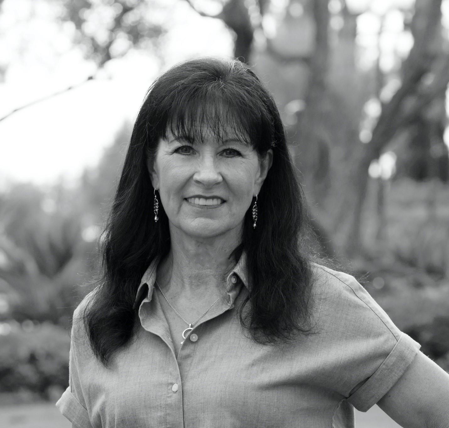 Deborah annabelle